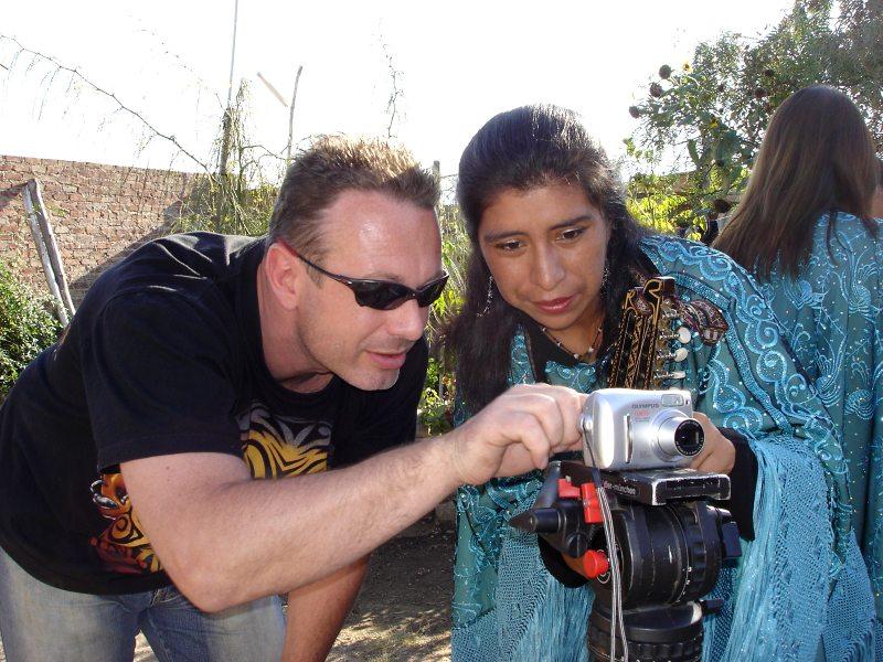 aiquile chat Chatea gratis y conoce gente de cochabamba entra en el chat de cochabamba y haz nuevos amigos, liga o busca pareja, con vídeo chat y totalmente gratis.