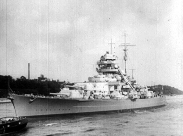 Bismarck 205382528590001